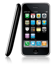 iphone-3g-duo-0.67x0.67.jpg