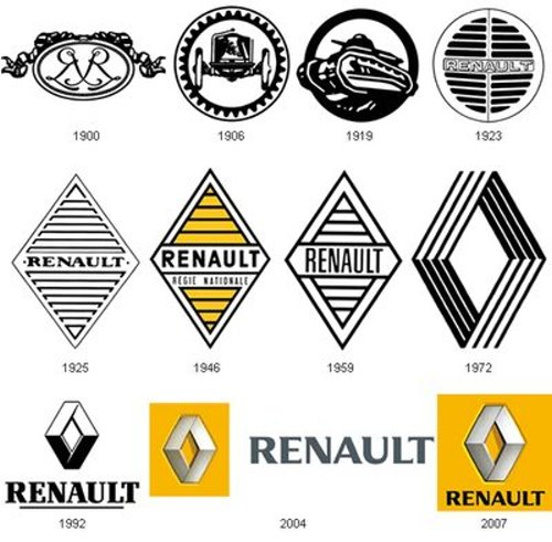 Car-logos-evolution-002.jpg