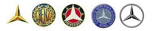 Car-logos-evolution-001.jpg