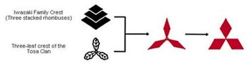 Car-logos-evolution-005.jpg