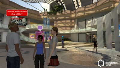 home-mall1.jpg