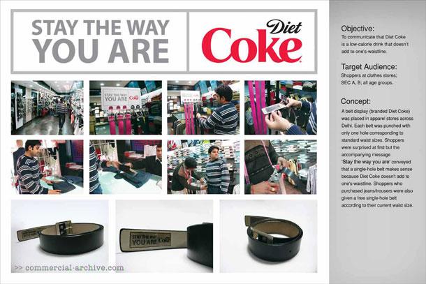 Diet_Coke-Belts.jpg