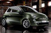 Fiat500byDiesel.jpg