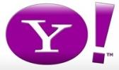 YahooLogo.jpg