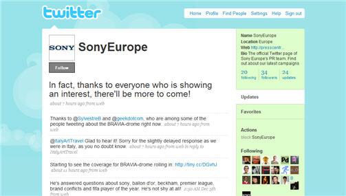SonyEuropeTwitter.jpg