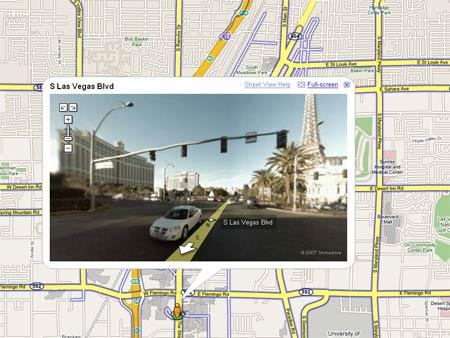 google-street-view.jpg