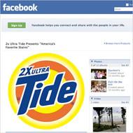 TideonFacebook.jpg