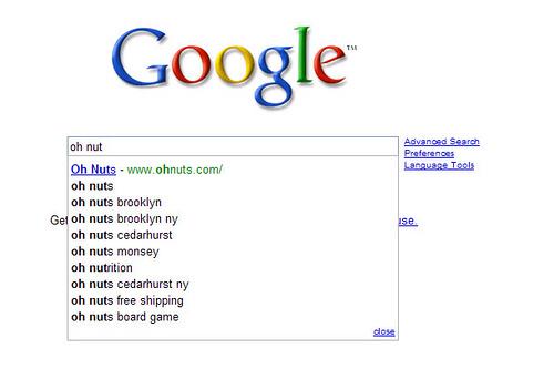 GoogleSuggestAd.jpg