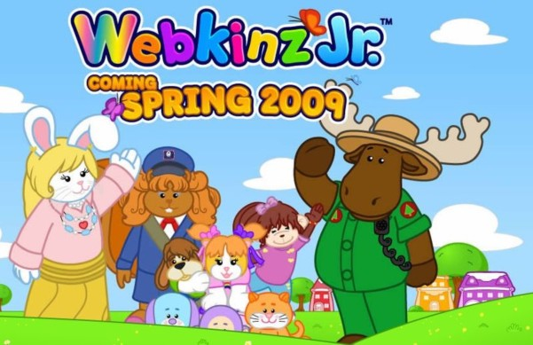 WebkinzJr.jpg