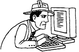 SlateNewsPaperWeb.jpg