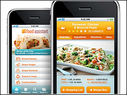 kraft-iphoneapp010709.jpg