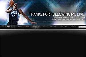 adidasTV.jpg