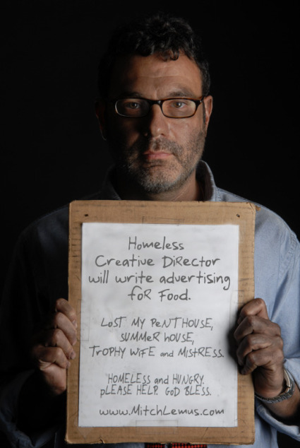 homeless_creative_director.jpg