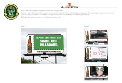jr_billboards_pressproof-1.jpg