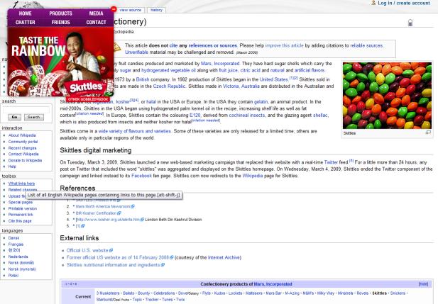 SkittlesWikipedia.png