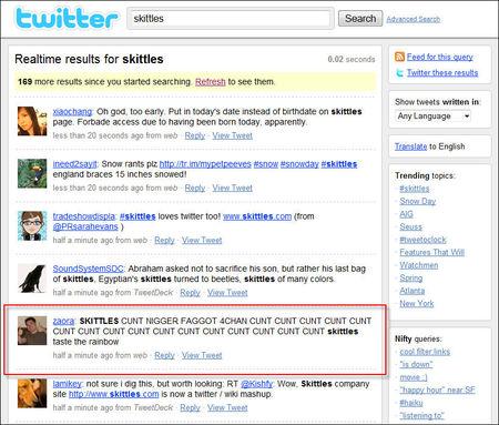 TwitterSkittlesSpam.jpg