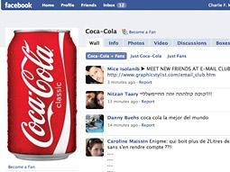 coke-facebook031309.jpg