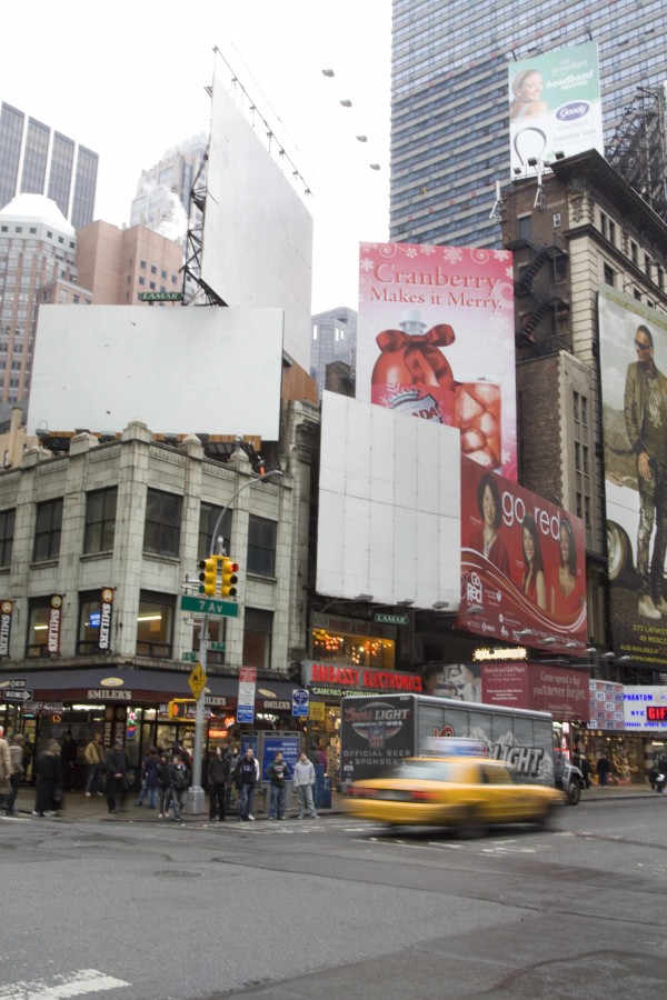 billboardTimeSquare.jpg