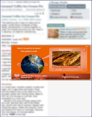 AdSenseExpandable_Ad.PNG