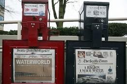 SeattleNewspapers.jpg