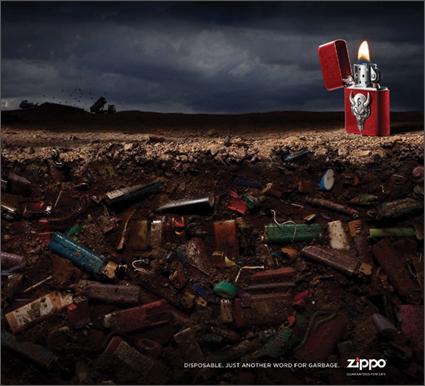 ZippoEco200903.jpg