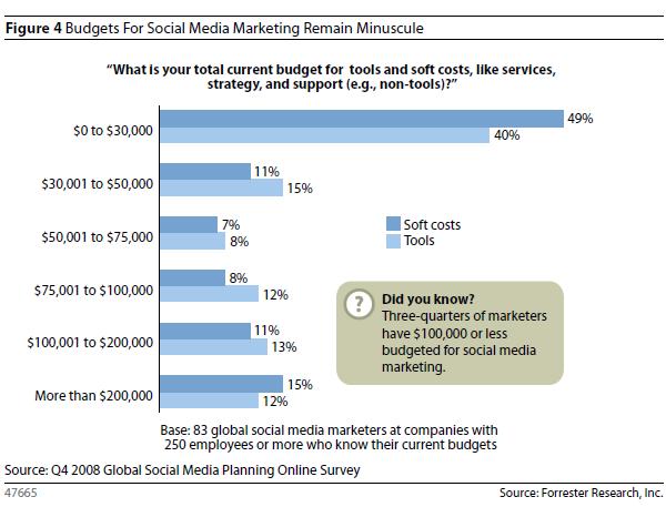 social_media_marketing_budget_size.png