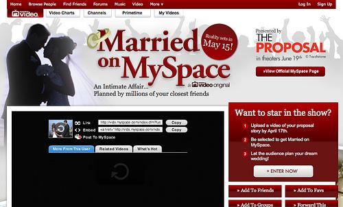 MarriedonMySpace.jpg
