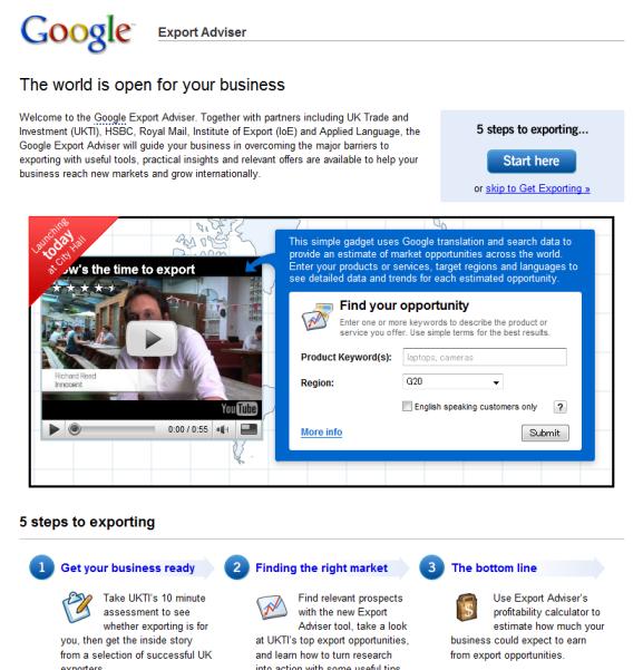GoogleExportAdvisor.png