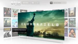 epix_HD-Preview.jpg
