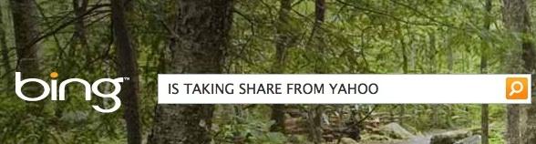 bing-taking-share-from-yahoo-2.jpg