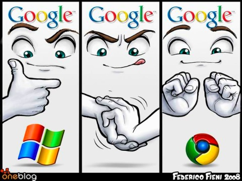 google-microsoft-chrome-480.jpg