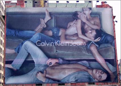 CalvinKleinJeans200906.jpg