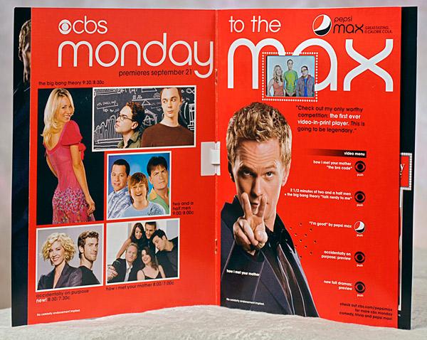 200908-CBSMonday-bg.jpg