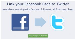 facebooktoTwitter.png