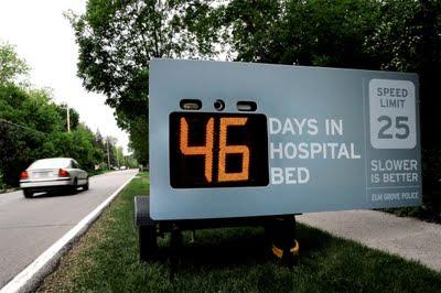 hospital_0.jpg