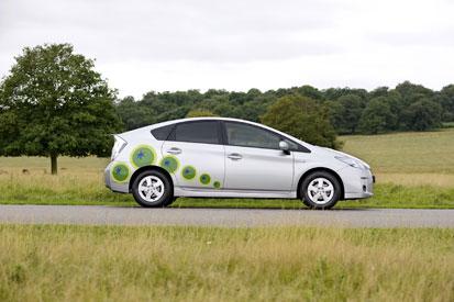 Greentomatocars.jpg