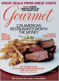 gourmetmagazine.jpg