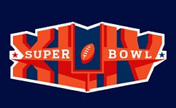 superbowl-XLIV-logo-100709.jpg