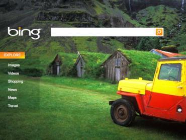 Bing.jpeg
