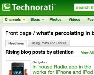 Technorati.jpg