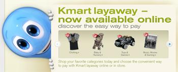 kmart-layaway.jpg