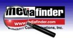 mediafinder-logo.jpg