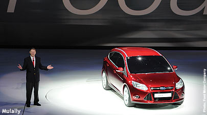FordFocus-ab1.jpg