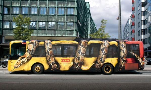 2010-01ZooBus.jpg