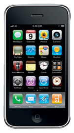 iphone3gs-110509.jpg