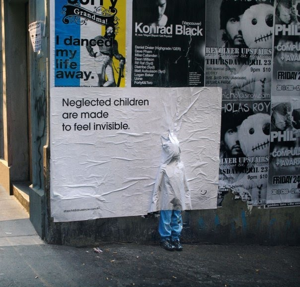 neglected-children-billboard.jpg