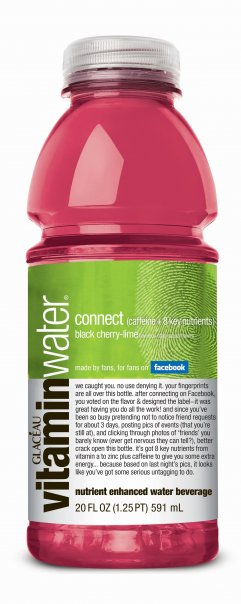 2010-01VitaminwaterConnect.jpeg