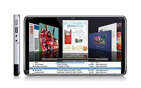 2010-01apple_tablet1.jpg