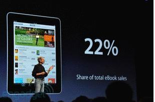 201006-iPadebook1.png