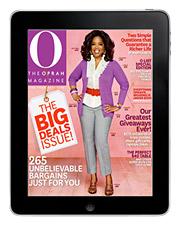 Oprah-ipad-071410